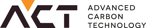 Advanced Carbon Technology s.r.o. Logo